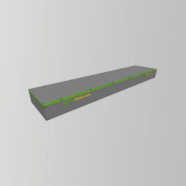 pontons-kroonpontons-van-schie-960x960px