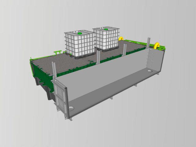 pontons-onderwaterbakken-van-schie-960x960px