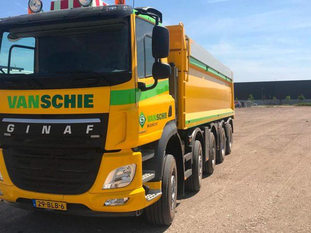 vacature-vrachtwagenchauffeur-van-schie-1920x1080px