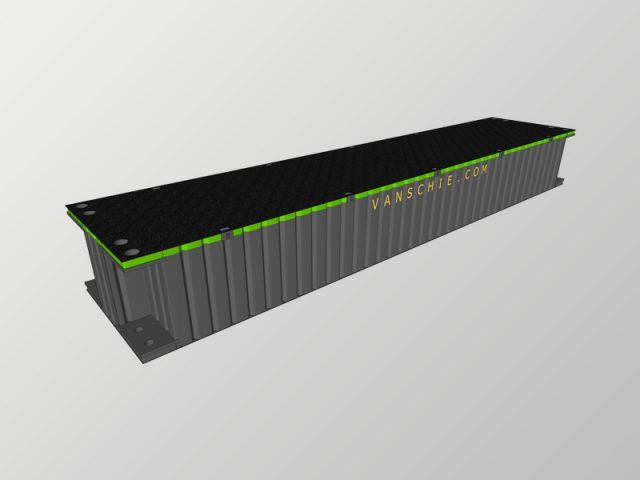 van-schie-containerponton-12-meter