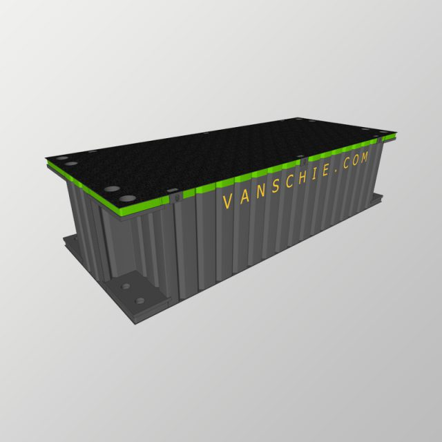 van-schie-containerponton-6-meter