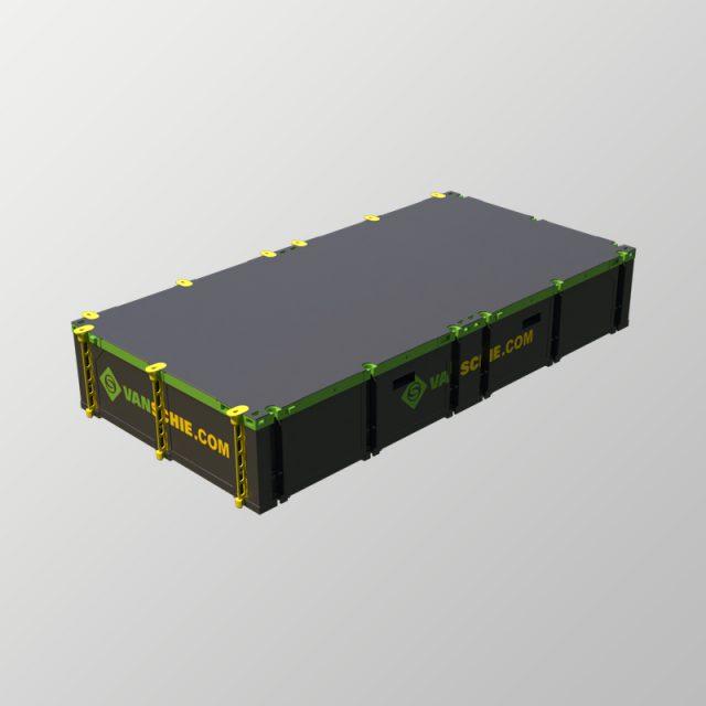 van-schie-vsp770-960x960