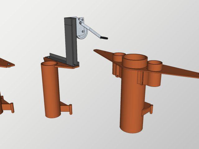 vna-schie-ponton-accessoires-spudpaalhouders