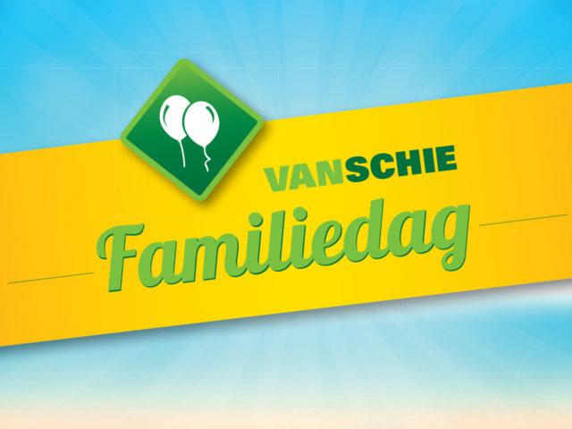 familiedag-image-v2